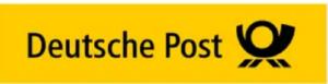 deutsche post dividende